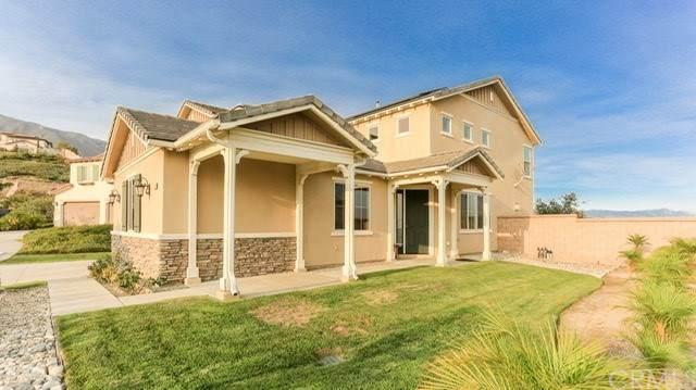 5117 Bering Ct, Rancho Cucamonga, CA 91739 (#AR21086382) :: Mainstreet Realtors®