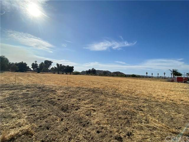 0 Lot #16 Jeranella Court, Moreno Valley, CA 92555 (#IV21095818) :: Realty ONE Group Empire
