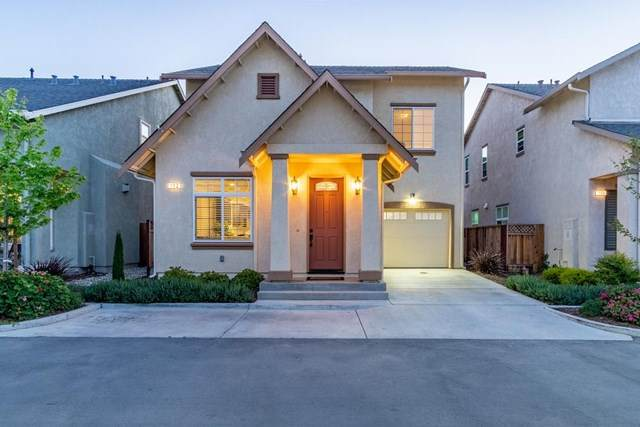112 Springtime Circle, Hollister, CA 95023 (#ML81839891) :: RE/MAX Empire Properties