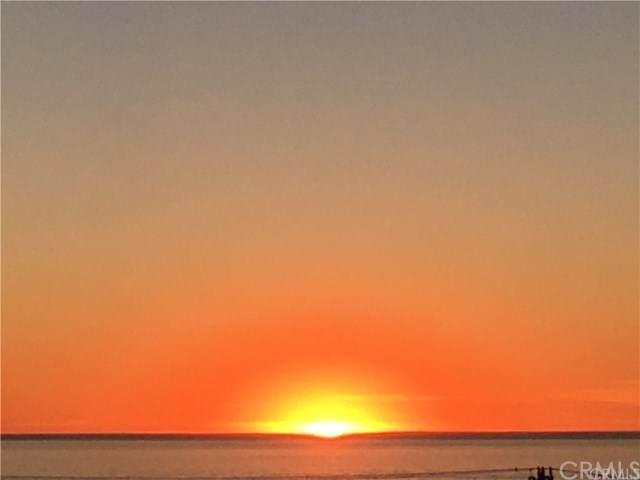 1211 Bayview Drive, Manhattan Beach, CA 90266 (#SB21095533) :: eXp Realty of California Inc.