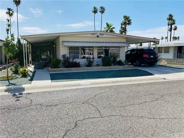 550 Santa Clara Circle, Hemet, CA 92543 (#SW21096332) :: Pam Spadafore & Associates