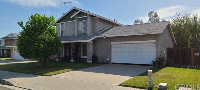 9874 Hollis Street, Bloomington, CA 92316 (#CV21096335) :: Compass