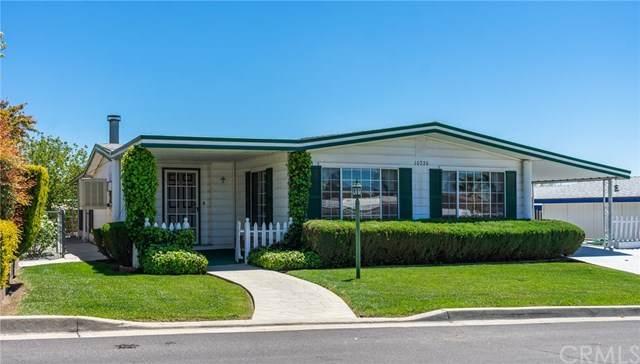 10220 Overland Trail, Cherry Valley, CA 92223 (#EV21096338) :: Mainstreet Realtors®