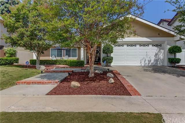 22871 Costa Bella Drive, Lake Forest, CA 92630 (#OC21096327) :: Plan A Real Estate