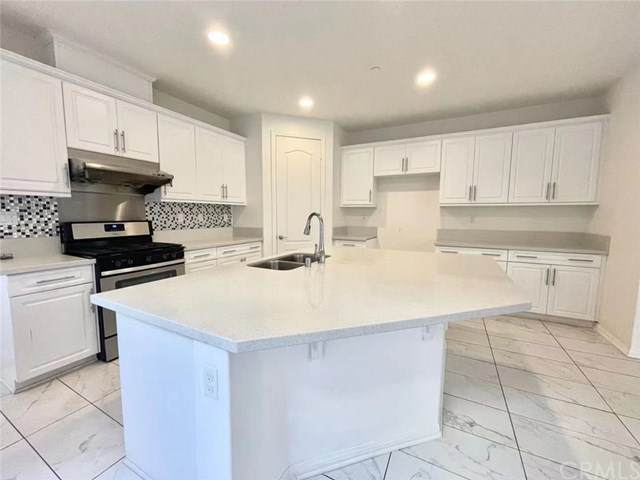 5972 Silveira Street, Eastvale, CA 92880 (#TR21095451) :: The Costantino Group | Cal American Homes and Realty