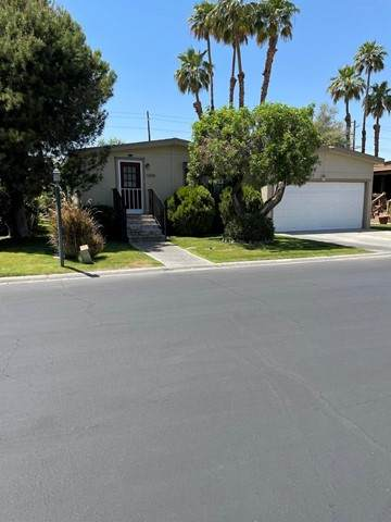 1004 Via Grande, Cathedral City, CA 92234 (#219061616DA) :: Team Forss Realty Group