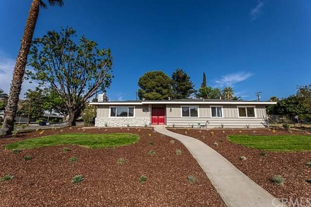 11615 Placid Court, Colton, CA 92324 (#CV21091045) :: Wahba Group Real Estate | Keller Williams Irvine