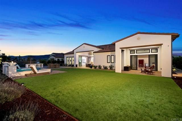7850 Cerro Del Sur, San Diego, CA 92127 (#NDP2104941) :: Mainstreet Realtors®
