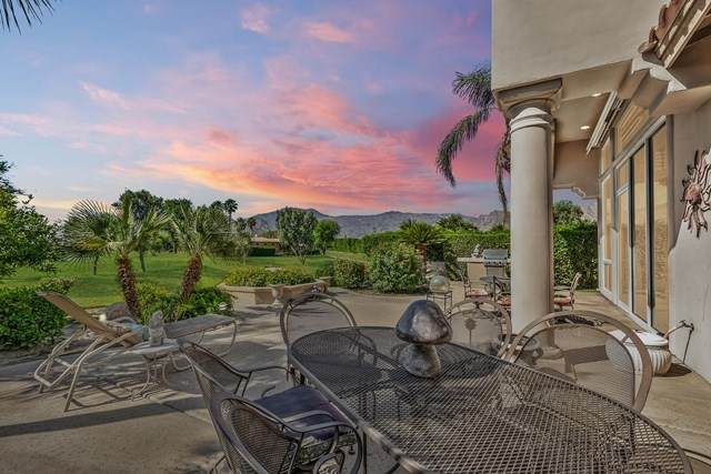 79055 Via Corta, La Quinta, CA 92253 (#219061617DA) :: Steele Canyon Realty