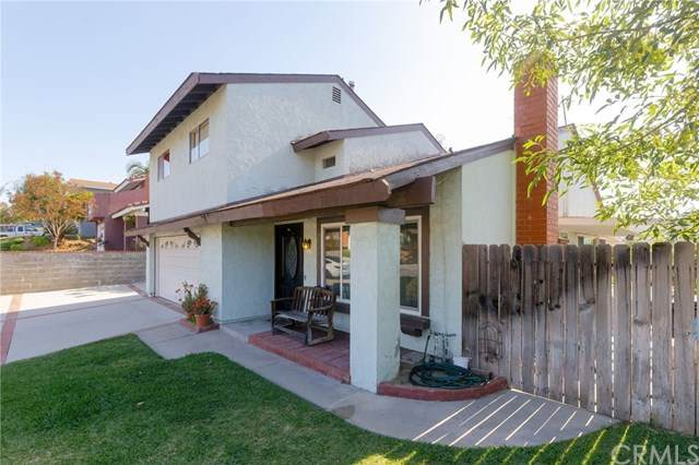 2735 Brookfield Place, West Covina, CA 91792 (#TR21093159) :: RE/MAX Masters