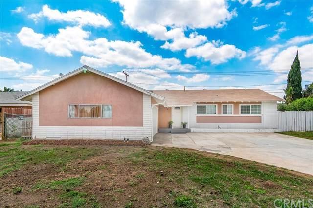 774 N Rosalind Avenue, Rialto, CA 92376 (#IG21096396) :: Mainstreet Realtors®