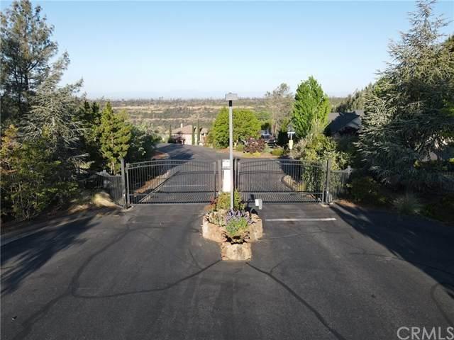 4476 Casa Sierra, Paradise, CA 95969 (#SN21096420) :: The Marelly Group | Sentry Residential