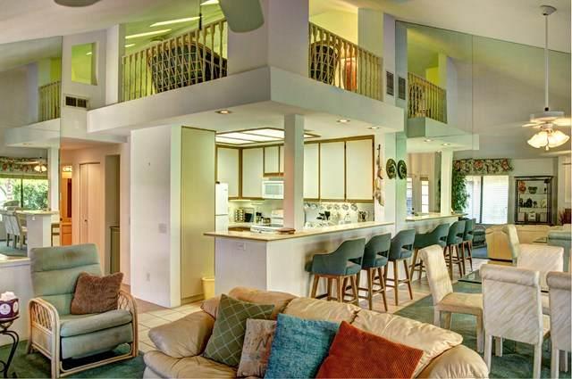 41489 Woodhaven Drive W, Palm Desert, CA 92211 (#219061619DA) :: Mainstreet Realtors®