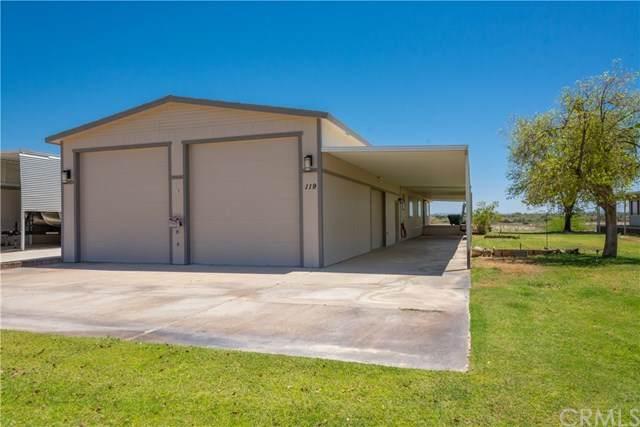 3397 Hwy 95 #119, Blythe, CA 92225 (#OC21094777) :: Swack Real Estate Group | Keller Williams Realty Central Coast