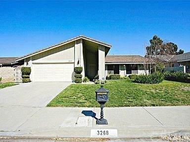 3268 White Cloud Drive, Hacienda Heights, CA 91745 (#TR21096258) :: RE/MAX Masters
