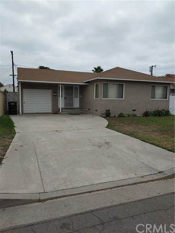 7610 Keltonview Drive, Pico Rivera, CA 90660 (#IV21096440) :: Mainstreet Realtors®