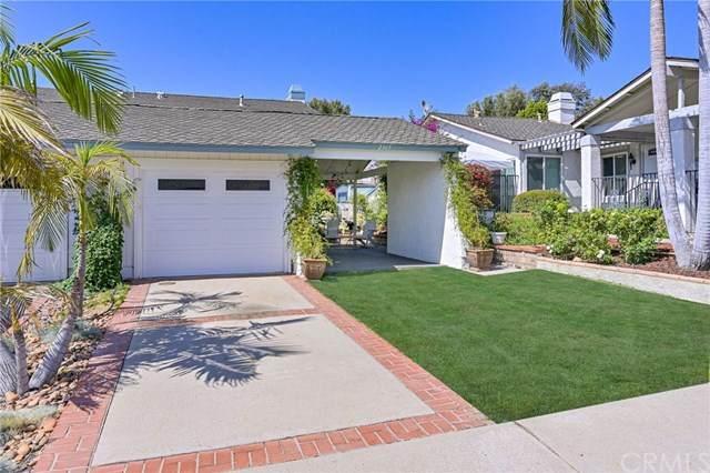 2365 Carrotwood Drive, Brea, CA 92821 (#PW21095899) :: Mint Real Estate