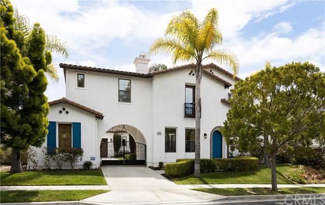 12 Calle Vista Del Sol, San Clemente, CA 92673 (#OC21096030) :: Plan A Real Estate