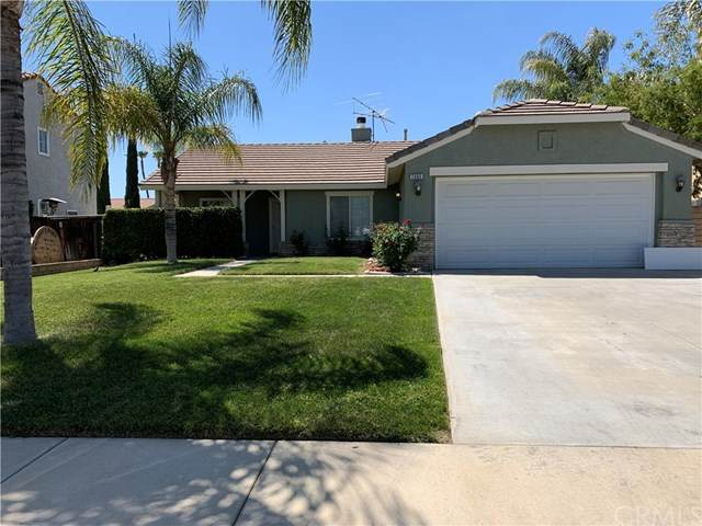 2084 Tamarind Drive, Perris, CA 92571 (#IG21096471) :: A|G Amaya Group Real Estate