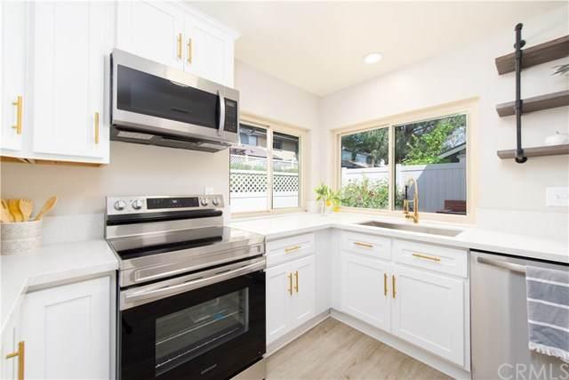 523 Smoketree Glen, Escondido, CA 92026 (#SW21096468) :: Mainstreet Realtors®