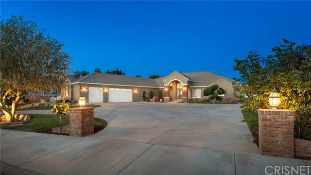 42434 27th Street W, Lancaster, CA 93536 (#SR21095998) :: The Costantino Group | Cal American Homes and Realty