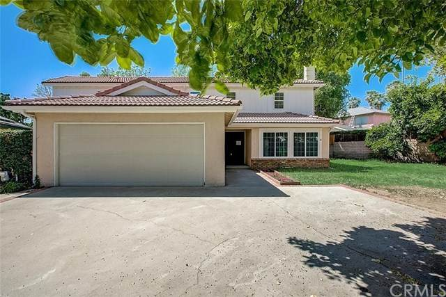 7417 Delco Avenue, Winnetka, CA 91306 (#BB21094751) :: The Costantino Group | Cal American Homes and Realty