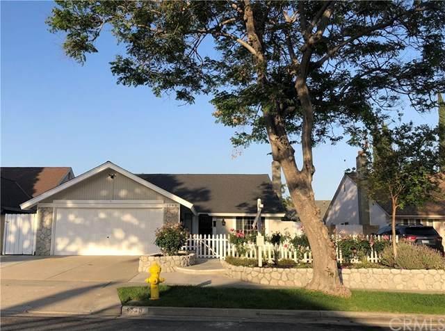 1740 N Bedford Circle, Anaheim, CA 92806 (#SB21074950) :: Power Real Estate Group