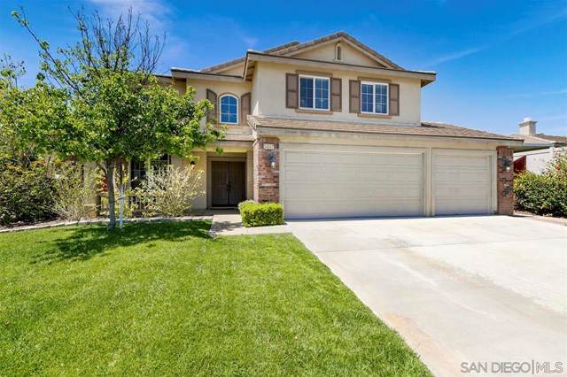 34047 Keri Lynn Ave, Murrieta, CA 92563 (#210012029) :: TeamRobinson | RE/MAX One