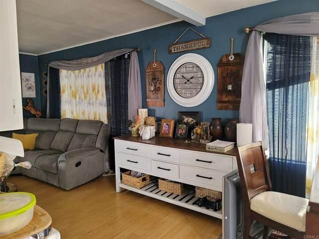 28767 Lodge Drive, Menifee, CA 92587 (#NDP2104950) :: TeamRobinson   RE/MAX One