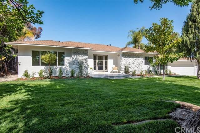 26675 Westvale Road, Palos Verdes Peninsula, CA 90274 (#SB21093709) :: Mainstreet Realtors®