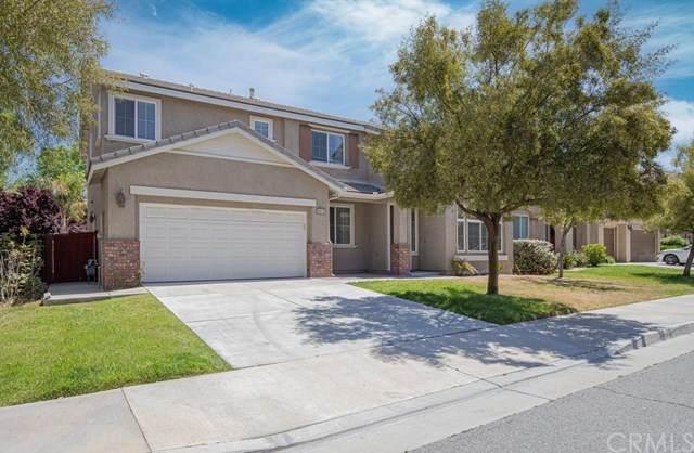 34532 Crenshaw Street, Beaumont, CA 92223 (#EV21095551) :: A|G Amaya Group Real Estate