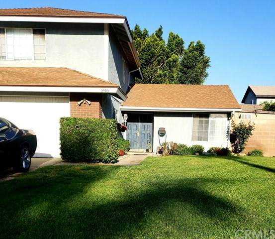 946 Geronimo Avenue, Bloomington, CA 92316 (#IV21096638) :: Compass