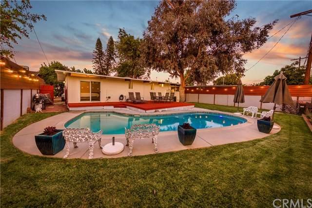 6939 Mammoth Avenue, Van Nuys, CA 91405 (#BB21095626) :: The Brad Korb Real Estate Group