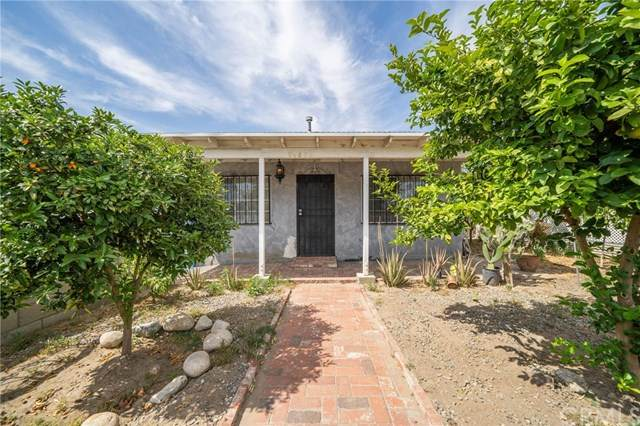 24860 5th Street, San Bernardino, CA 92410 (#IV21093430) :: The Costantino Group | Cal American Homes and Realty