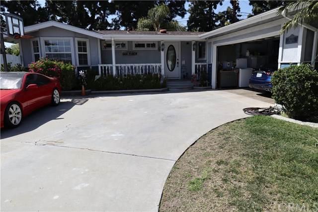 14035 El Espejo Road, La Mirada, CA 90638 (#CV21096359) :: The Costantino Group | Cal American Homes and Realty