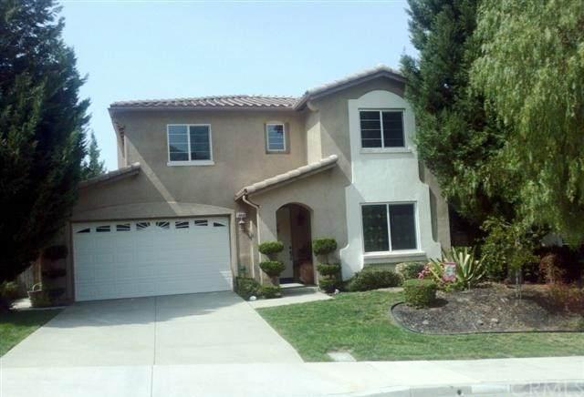 28970 Avalon Avenue, Moreno Valley, CA 92555 (#IV21096613) :: A|G Amaya Group Real Estate