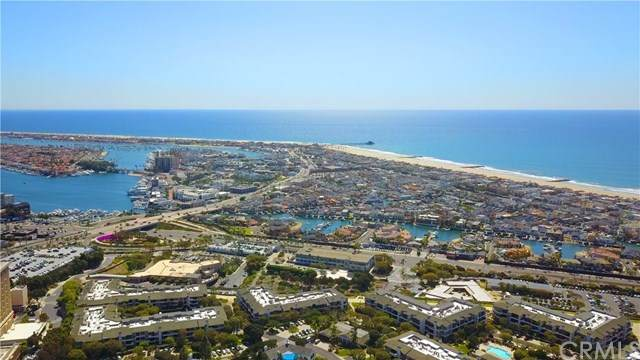 260 Cagney Lane #217, Newport Beach, CA 92663 (#NP21096057) :: Mint Real Estate