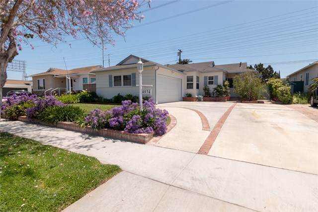 4034 177th St, Torrance, CA 90504 (#PW21096098) :: Power Real Estate Group
