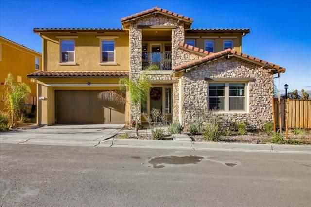 1441 Cottlestone Court, San Jose, CA 95121 (#ML81842526) :: TeamRobinson | RE/MAX One