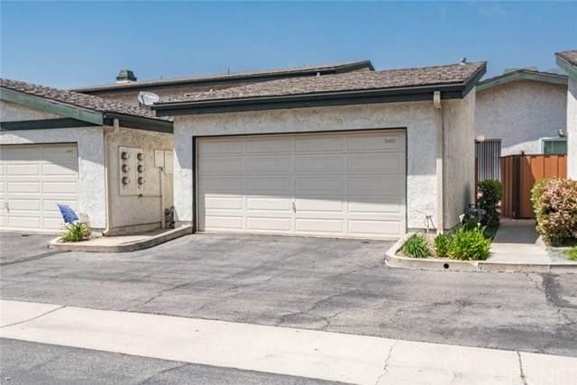 1046 Royal Oaks Drive D, Monrovia, CA 91016 (#SR21096680) :: RE/MAX Empire Properties