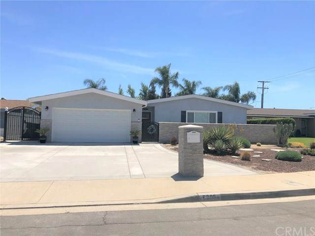 6309 Alfonso Court, Chino, CA 91710 (#PW21096244) :: RE/MAX Masters