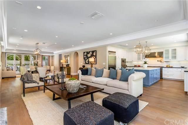 1609 Via Garfias, Palos Verdes Estates, CA 90274 (#PV21096727) :: Mainstreet Realtors®