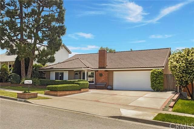 582 Wakeforest Street, Brea, CA 92821 (#PW21094881) :: Mint Real Estate