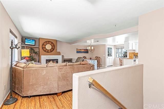 7675 Yorktown Avenue, Huntington Beach, CA 92648 (#LG21096298) :: Pam Spadafore & Associates