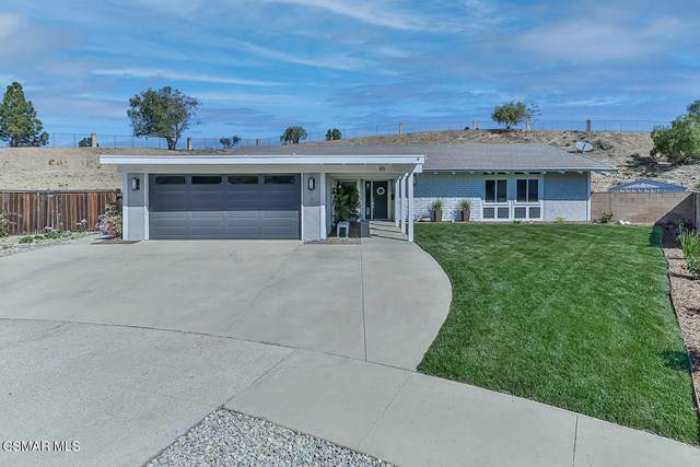 93 N Lucas Court, Thousand Oaks, CA 91320 (#221002399) :: Pam Spadafore & Associates