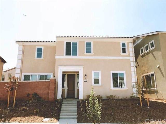 8801 Festival Street, Chino, CA 91708 (#TR21095705) :: The Costantino Group | Cal American Homes and Realty