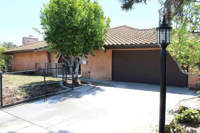 11360 Gramercy Place, Riverside, CA 92505 (#IV21096824) :: The Costantino Group | Cal American Homes and Realty