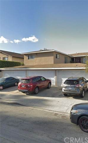 929 Lodge Avenue - Photo 1