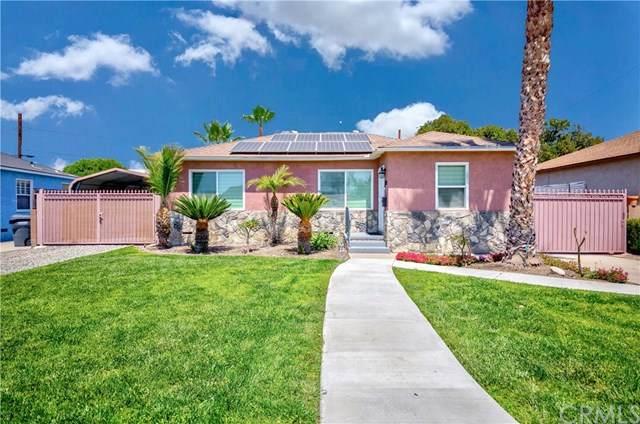 8021 Franklin Street, Buena Park, CA 90621 (#PW21096806) :: Mainstreet Realtors®
