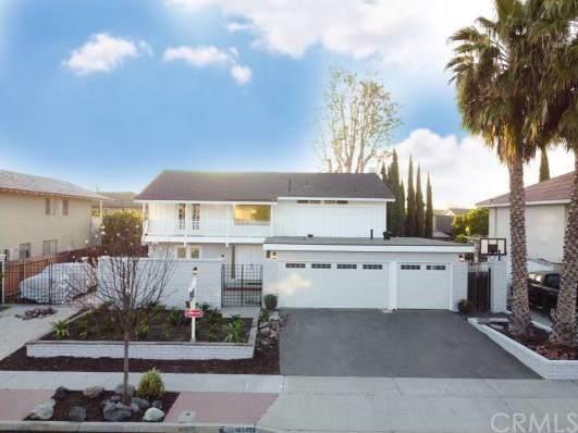 16598 Silktree Street, Fountain Valley, CA 92708 (#OC21096323) :: Pam Spadafore & Associates